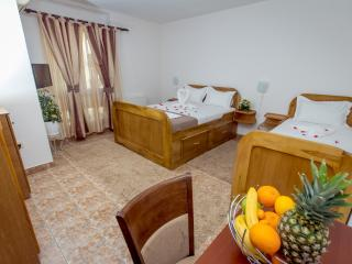 Hotel Pharos - Double Room 4 - Bar vacation rentals