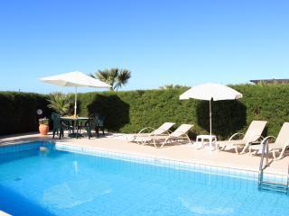 Argaka Beach Villas - Polis vacation rentals