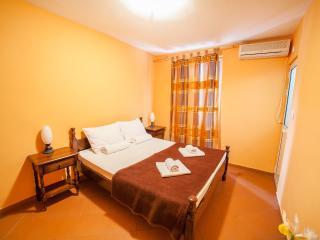 Private Accomodation Ivanović - Double Room 2 - Budva vacation rentals