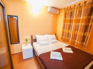 Private Accomodation Ivanović - Single Room 5 - Budva vacation rentals
