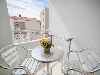 Apartments Ivan - One Bedroom Apartment with Balcony (4 Adults) - Montenegro vacation rentals