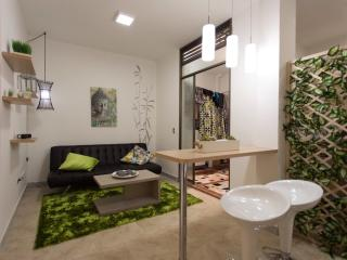 West Side Apartment Close To Everything - ESTADIO! - Medellin vacation rentals