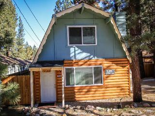 Papa Brownie  #1241 - Shaver Lake vacation rentals