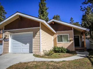 Mountain Time  #928 - Big Bear Lake vacation rentals