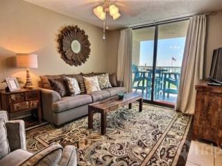 Sunswept 107 - Alabama vacation rentals