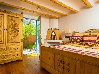Mariposa/Zia - Perfect Location - Santa Fe vacation rentals