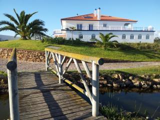 Quinta Marvão - Apto Girassol 4-6 - Ericeira vacation rentals