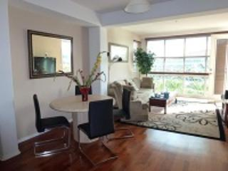 Corner Unit Gaslamp 2 BR Beaut(TRELLIS-602) - San Diego vacation rentals
