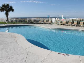 Gulf Shores Plantation 1348 2 bedrooms w/ a loft - Gulf Shores vacation rentals