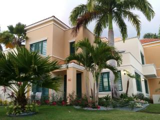 Casa de Luc~House of Light, located steps to beach - Rincon vacation rentals
