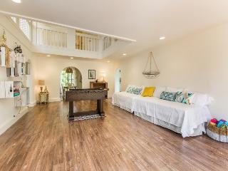 Hale Kapi'olani - Princeville vacation rentals