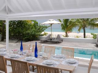 Antigua Whitehouse - Jolly Harbour vacation rentals