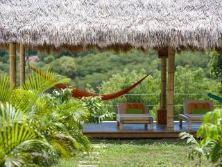 Casa Lidia - Antigua and Barbuda vacation rentals