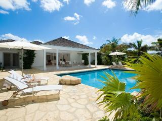 Palm Point - Antigua and Barbuda vacation rentals