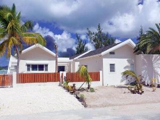 Villa Out Of The Blue - Long Bay vacation rentals