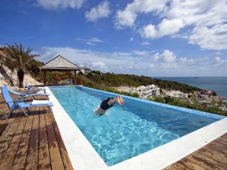 Perfect Sunshine - Antigua and Barbuda vacation rentals