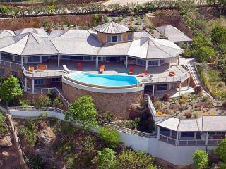 Villa Sugar Mill - Antigua and Barbuda vacation rentals