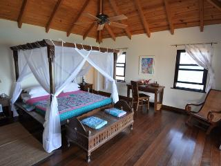 Villa Kulala - Falmouth vacation rentals