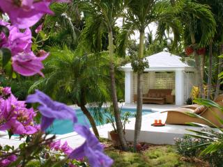 Villa Carissa - Coral Sands - Harbour Island vacation rentals