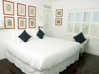 La Mer Azure - Harbour Island vacation rentals