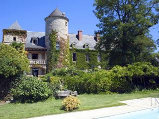 Chateau De Rayze - Cieurac Lanzac vacation rentals
