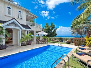 Westhaven - Bathsheba vacation rentals
