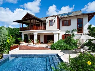 Alila - Saint Joseph vacation rentals