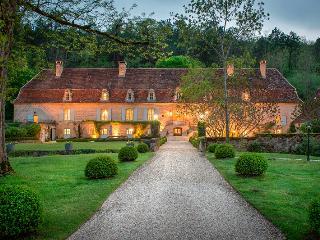 Chateau Du Roy - Le Bugue vacation rentals