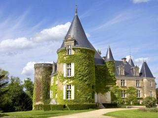 Chateau Du Campe - Brantome vacation rentals