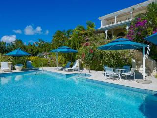 Fig Tree House #1, Sleeps 8 - Westmoreland vacation rentals