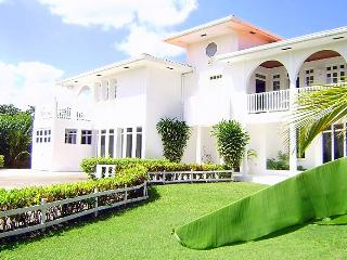 Palm l'Horizon - Manchester Parish vacation rentals