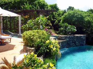Sights n Sounds - Saint Vincent and the Grenadines vacation rentals
