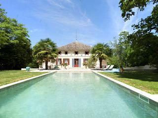 Chateau Baradis - Monbazillac vacation rentals