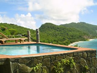 Tranquility - Bequia vacation rentals
