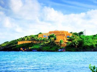Azurra Castle - Saint David vacation rentals