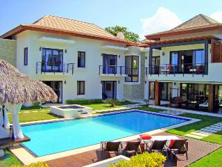 Villa Bali Dreams - Cabrera vacation rentals