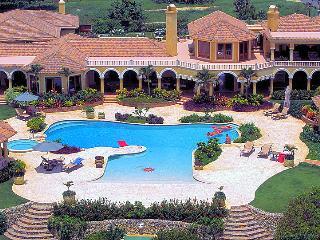 Villa Castellamonte - Rio San Juan vacation rentals