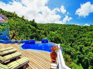 Mount Edgecombe - Grenada vacation rentals