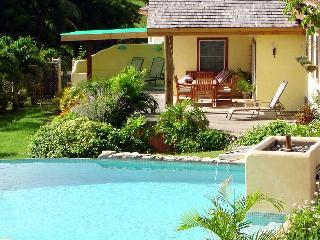 Deluxe Bana - Grenada vacation rentals