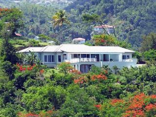 Villa Caribella - Grand Anse vacation rentals