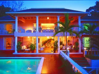 Emerald Seas - Saint Mary Parish vacation rentals