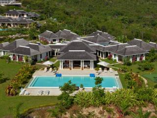 Sea Salt at the Tryall Club - Jamaica vacation rentals