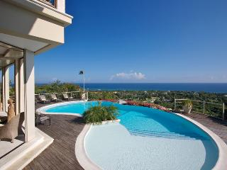Greatview - Rose Hall vacation rentals