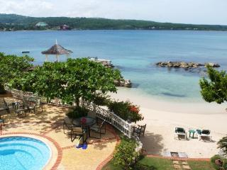 Sugar Bay on the Beach - Jamaica vacation rentals