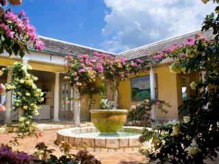 Bumper's Nest at the Tryall Club - Jamaica vacation rentals
