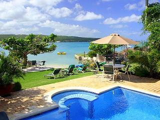 Keela Wee - Discovery Bay vacation rentals