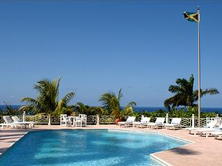 Windrush at the Tryall Club - Montego Bay vacation rentals