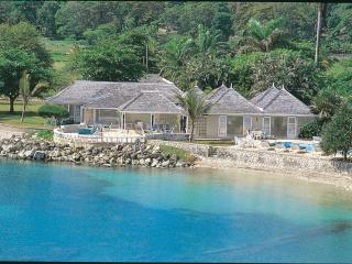 Tradewinds at the Tryall Club - Jamaica vacation rentals