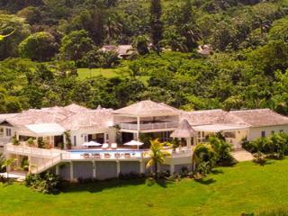 Viviana at the Tryall Club - Montego Bay vacation rentals