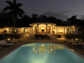 Nutmeg - Montego Bay vacation rentals